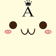 Cool Symbols & Characters