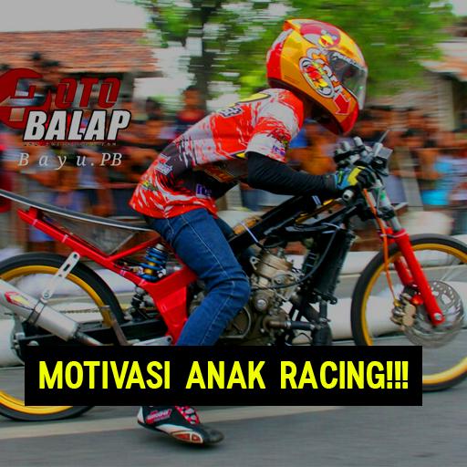 Gambar Kata Kata Anak Racing 10 Apk Download Com