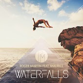 Waterfalls (feat. Maurice)