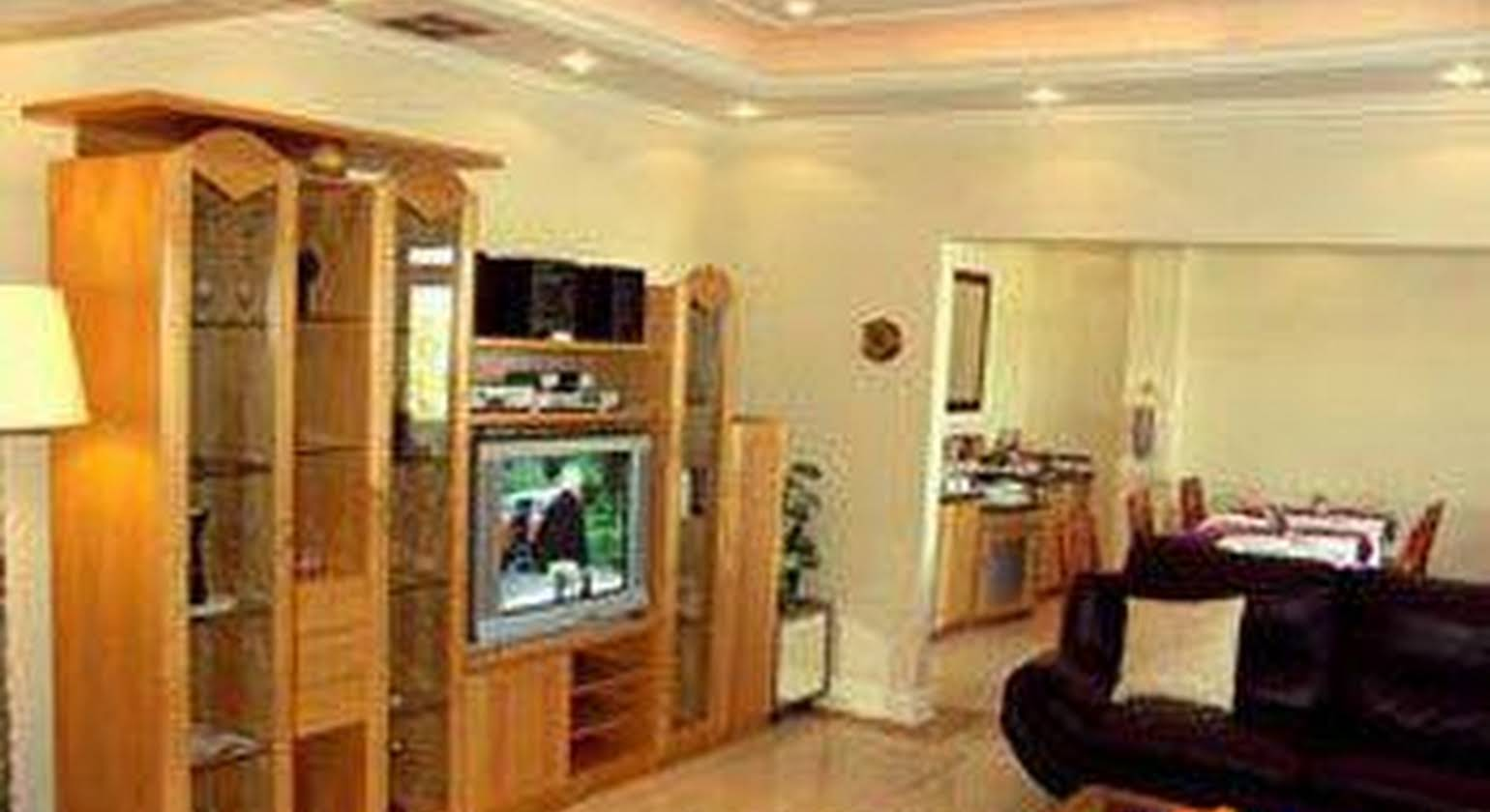 The Sandringham Bed and Breakfast