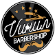 Download Barbershop Vinyl For PC Windows and Mac