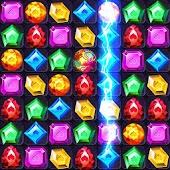 Tải kim cương độc ác mới phù hợp với 3 APK