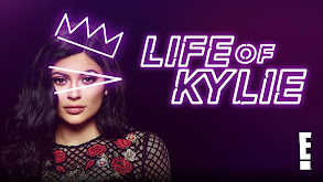 Life of Kylie thumbnail