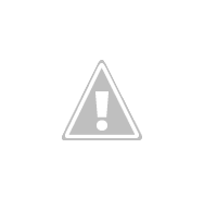 Photo: Gray Fullbuster
