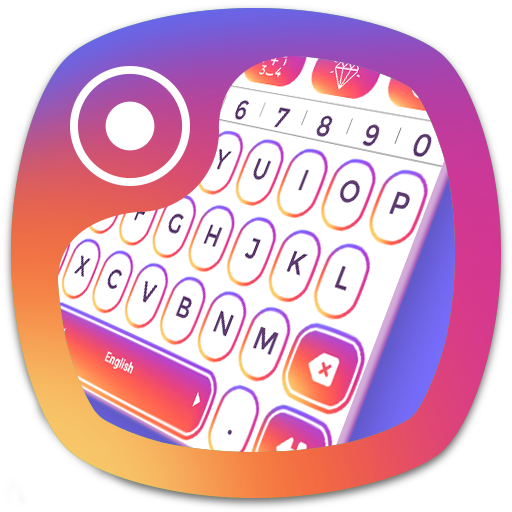 Photo Keyboard (app)