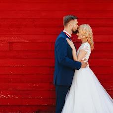 Весільний фотограф Ivan Dubas (dubas). Фотографія від 24.08.2018