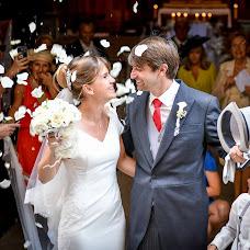 Wedding photographer Violaine Pahin (ViolaineP). Photo of 14.04.2019