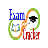Exam Cracker:Crack All Entrance Exams