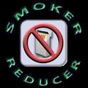 Smoker Reducer Quit Smoking icon