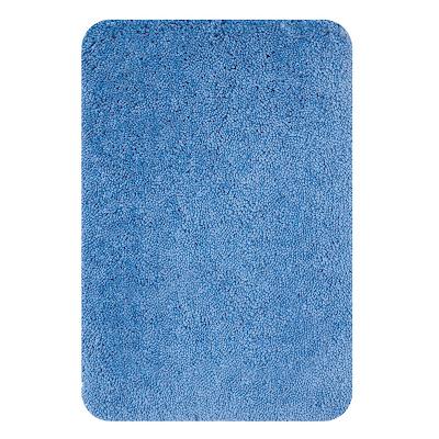 Коврик для ванны Spirella Highland  Highland голубой 55х65 см