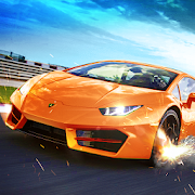 Traffic Fever MOD APK 1.21.3996 (Unlimited Money)