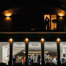 Wedding photographer Marcin Pietrucha (whitedressphoto). Photo of 08.07.2018