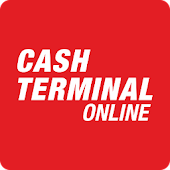 Cashterminal.online Android APK Download Free By Paynetics.digital