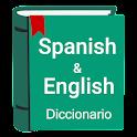 English to Spanish Dictionary & Spanish Translator
