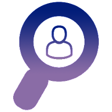 iProfile - profile analysis Download on Windows