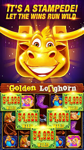 Game Slotomania™ Slots - Vegas Casino Slot Games APK for Windows Phone