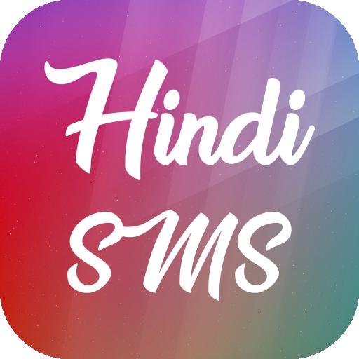 textové správy Zoznamovacie služba Zoznamka aplikácia pre Android Singapur