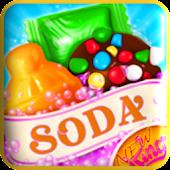 Guides Candy Crush Soda Saga