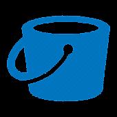 Bitbucket Client Git Mercurial