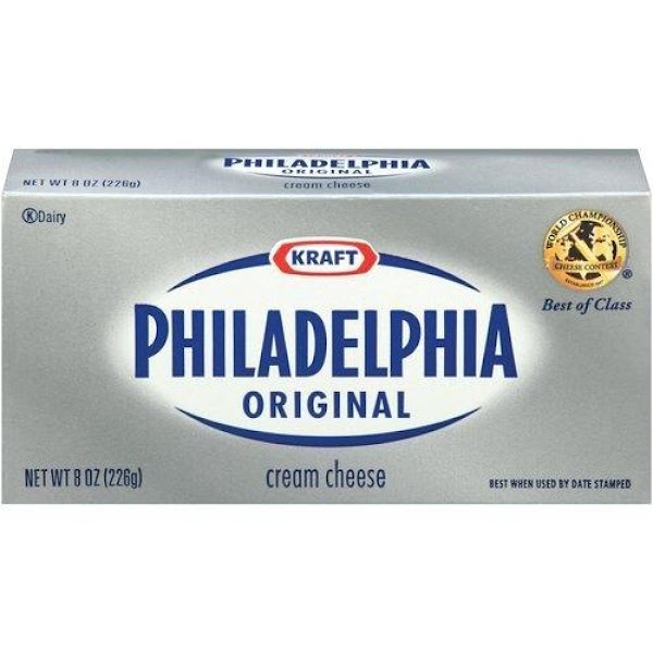 Mix both package's of cream cheese in with the sausage and Ro-Tel.