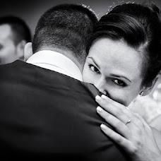 Wedding photographer Graziano Guerini (guerini). Photo of 07.11.2016