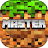 MOD-MASTER for Minecraft PE (Pocket Edition) Free logo