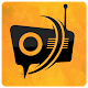 Download Radio Listen - All Radios For PC Windows and Mac