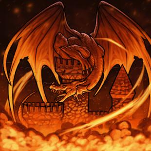 Скачать приложенья как рисовать драконов на андроид