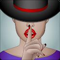 Body language - Trick me! icon