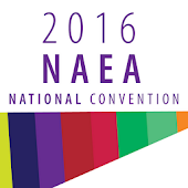 2016 NAEA National Convention