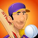 Stick Cricket Premier League icon