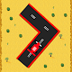 Zigzag Highway for PC-Windows 7,8,10 and Mac