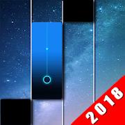 Piano Magic 2018
