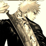 Bleach Trivia Icon