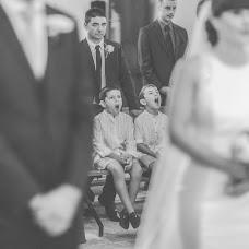 Wedding photographer Juan José González Vega (gonzlezvega). Photo of 10.09.2018