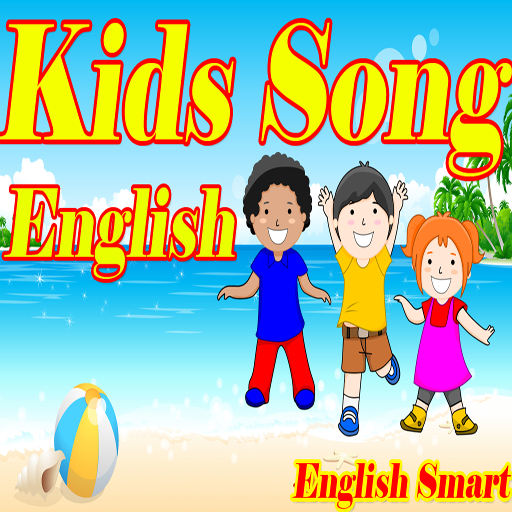 English Kids Song