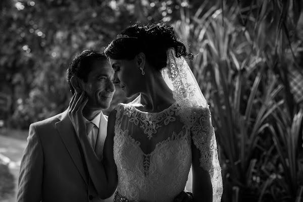 Fotógrafo de bodas Oliver Núñez (nez). Foto del 11.05.2017