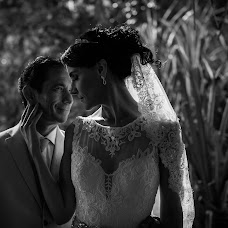 Wedding photographer Oliver Núñez (nez). Photo of 11.05.2017