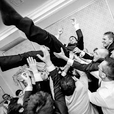 Wedding photographer Michał Pawlikowski (pawlikowski). Photo of 14.07.2015