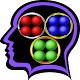 Brain Puzzle. Multi Sphere. King Solomon Rings. for PC-Windows 7,8,10 and Mac