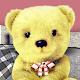 Talking Bear Plush Download for PC Windows 10/8/7
