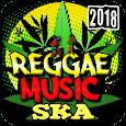 Lagu Ska Reggae Terbaru 2018