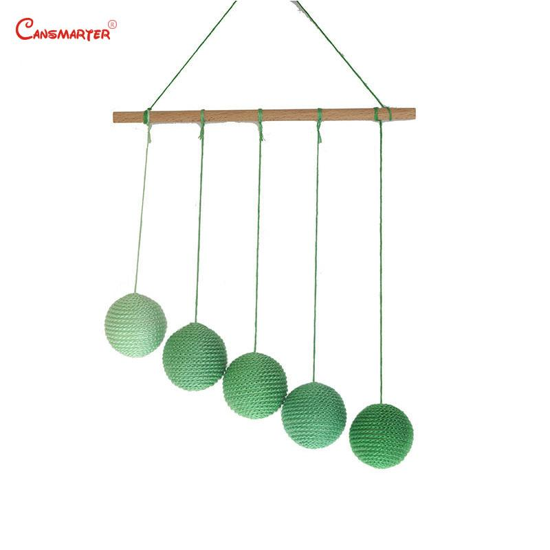 mobile de gobbi mobile montessori suspension premier âge motricité