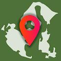 San Juan Islands Insider icon