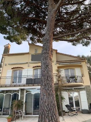 Vente maison 15 pièces 374 m2