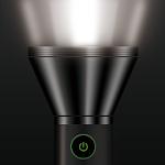 Download XOS - Launcher,Theme,Wallpaper Latest version apk