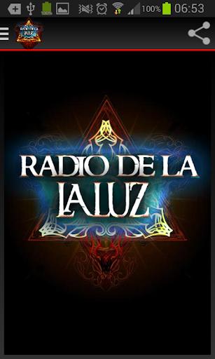 Radio de La Luz