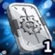 機械神の護符
