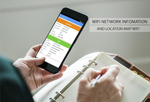 Wifi Connect Easy Internet Connection Everywhere hack tool