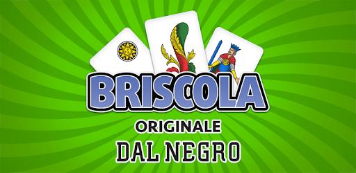 SCARICARE BRISCOLA SICILIANA